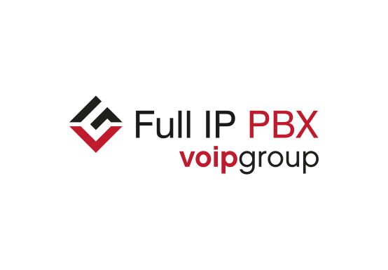 Full IP PBX