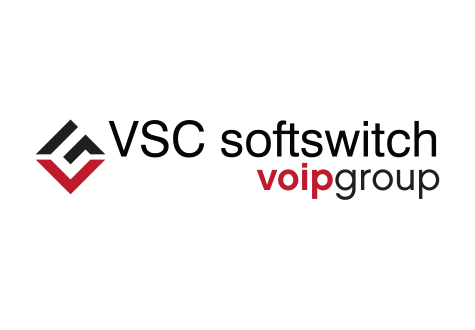 Softswitch VSC
