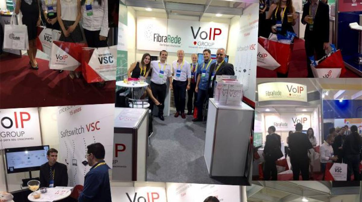 VoIP Group